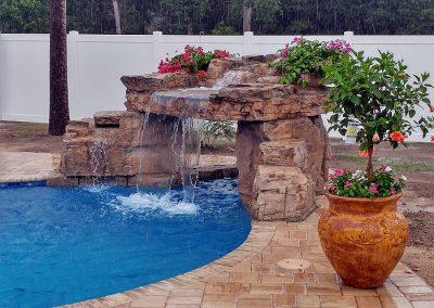 Pool Waterfall_CARTER-161006