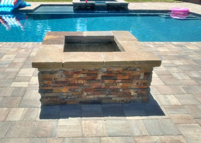 Special Features_fire-pit-baker