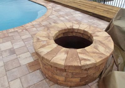 Special Features_fire-pit-leary