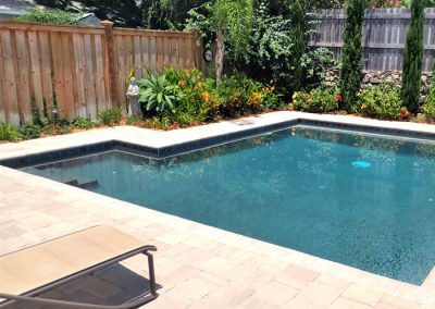 Swimming Pool Builder_Bridwell-16