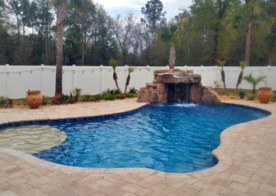 Swimming Pool_Carter-16