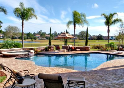 Pool Contractor_Collier-07-Pano