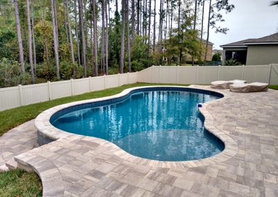 Pool Contractor_Condie-19