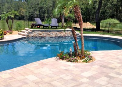 Pool Contractor_Cooksey-17-Pano